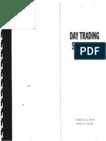 Day Trading - Systems & methods - C Le Beau & D W Lucas-BUN.pdf