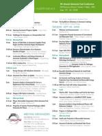 2008_NH3_agenda_FinalB.pdf