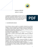 Edital_010_2013_NSF