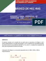 CANAL_PRISMATICO_FLUJO_MIXTO_Y_RESALTO.pdf