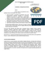 PCA_17_Invasoes_barbaras_informação7º