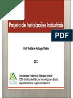 3Aula Análise Econômica.pdf