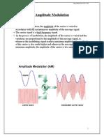 Amplitude Modulation0.doc