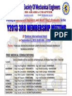 3rd Membership Meeting_2013.pdf