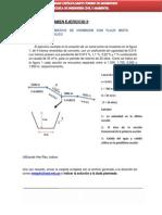 Examen_Ejercicio_3.pdf