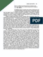 Status of Women and Gnosticism in Irenaeus .pdf