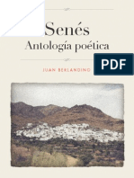 Senés. Antología Poética.pdf