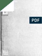 contributionla02carruoft_bw-Carré de Malberg-vol02
