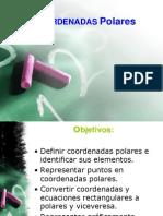125682934-COORDENADAS-POLARES