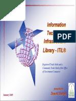ITILPresentationCMWG0501V2