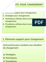C8_Management du changement.ppt