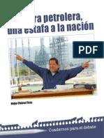 apertura_petroleraweb