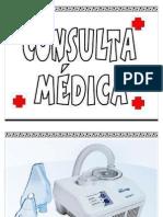 Ficha Del Dr