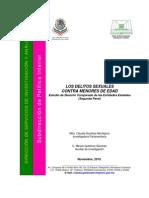 código penal_ultraje contra la moral pública