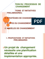 C5_ Management du changement.ppt