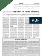 reportaje_paz