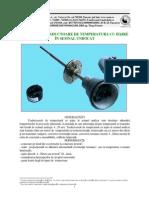 traductor cu iesire.pdf