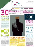 Magazine SUR 010*