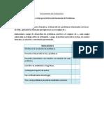 instrumento de evaluacin 1
