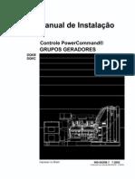 Manual de Instalação.pdf