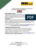 Vagas Emails (3)