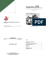Apachita 20 PDF