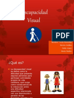 Discapacidad Visual Preset Copia