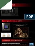 Cybershot 2013.pdf