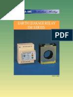 92_EM.PDF
