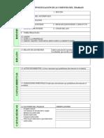 Inv. de Acc. (Imprimir Formato)(1)