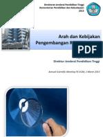 Dirjen_Dikti-joko_santoso.pdf