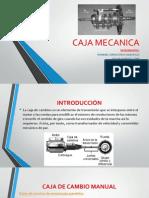 EXPOSISION DE CAJA MECANICA.pptx