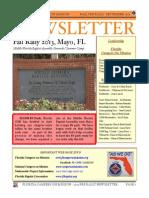 2013 Fall Pre-Rally Newsletter final PDF.pdf