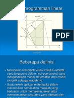 kuliah II2013