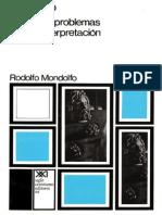 Heraclito-mondolfo