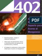 402 manganeso.pdf
