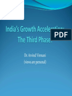 eco_growth_india.pdf