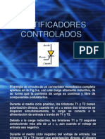 Rect if Control a Dos 12