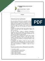 3.ORIENTAÇÕES PARA FICHAMENTO (2)