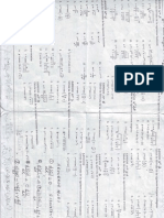 Gram tica Alemana PDF GRATIS para Descargar (6)