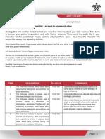 A1 Level 1 Learning Activity 2 - Lista de chekeo - Conocer unos a otros.pdf