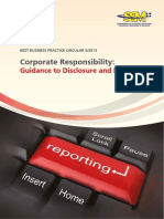 Corporate responsibility~guidance to disclosure and reporting.pdf