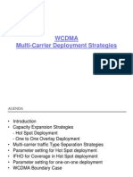 Multi-Carrier Deployment Strategies.ppt