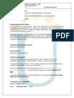 GuiaTrabajoColaborativoNo2_100401_2013-2