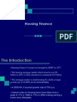 HousingFinance.pptx