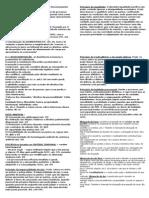 REFORMA CONSTITUCIONAL  02.doc