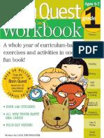 Brain Quest Workbook--Grade 1.pdf
