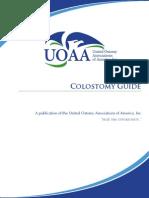 ColostomyGuide.pdf