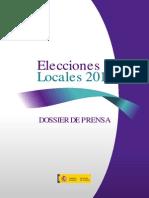 Dossier Locales2011
