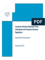 Model_Regulations_Protection_of_Consumer_Interest_NPTI_Nov_25.pdf